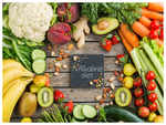 Why is Alkaline food important in your diet?