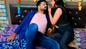 Ritesh Pandey drops a new song titled 'Ghare Bulake Debu Ki Na'