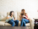 How each zodiac sign will be as a roommate