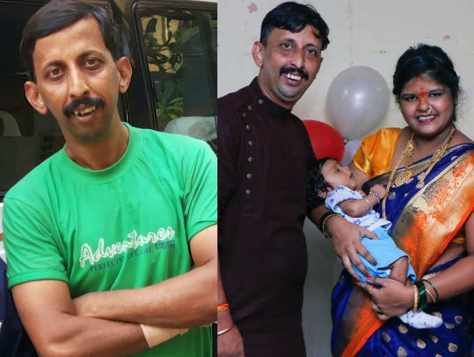TOP 10 Controversies & Unknown Facts -  Atul Virkar (Marathi TV Star)