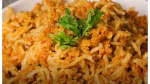 Watch: 3 Rice bowl ideas