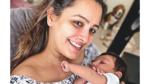 Anita Hassanandani: I am taking all the precautions to keep my baby safe
