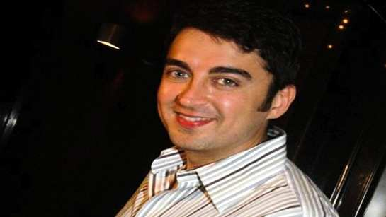 #BigInterview! Jugal Hansraj: I would have done a lot more work if the films that I had signed, got made