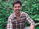 Exclusive - Virajas Kulkarni gets candid about his TV debut with Maza Hoshil Na, taking his mother's legacy forward, personal life and much more
