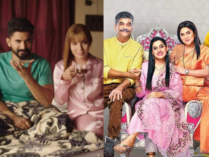 Worst of 2021: TOP 10 Marathi Flop TV Shows of the Year