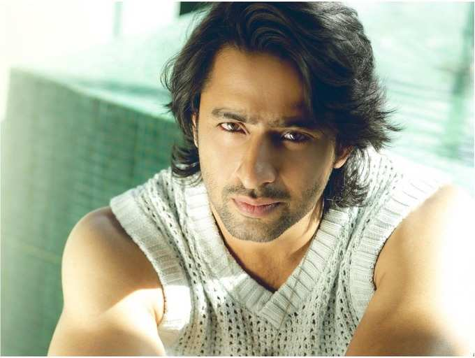 TOP 10 New Lessons learnt by Shaheer Sheikh