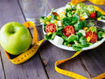How exercising can curb appetite