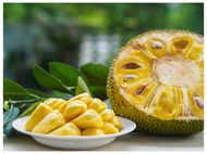 Lesser-known health benefits of jackfruit seeds