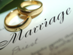 What is your zodiac sign's prediction about marriage in the future