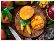 Does eating mango make you fat? 3 recipes which bust the myth