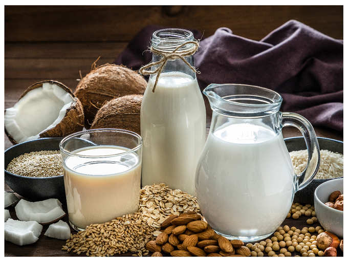 Everything you need to know about World Milk Day 2021 | The Times of India
