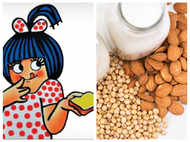PETA asks Amul to switch to vegan milk and this was Amul's response