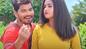 Bansi Birju: Pravesh Lal Yadav, Aditya Ojha and Kajal Raghwani starrer song 'Chij Kaile Badu Pavitar' is out!