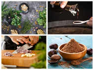 Bored of regular flavour? Add these ingredients to enhance the aroma of daily food
