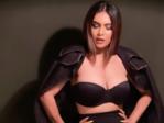 'Sakhiyan' star Neha Malik is the new social media sensation