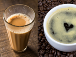 Why you must stop drinking tea or coffee on an empty stomach