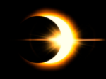 let's understand how the eclipse will affect each zodiac sign