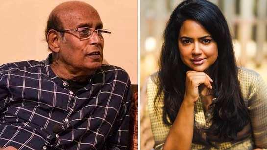 Veteran filmmaker Buddhadeb Dasgupta dies in Kolkata: From Sameera Reddy to Nawazuddin Siddiqui, Bollywood mourns tragic loss