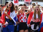 Best pictures from UEFA Euro 2020 tournament