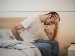 8 Essential steps to combat post-COVID weakness and fatigue