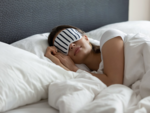 Ensure that you follow a proper sleep cycle
