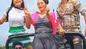 'Shriman Shrimati': Rani Chatterjee's new song 'Mast Raho Masti Mai' is out!