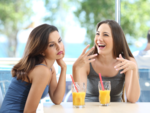 These are the bad friendship habits each zodiac sign has