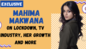  Exclusive  Mahima Makwana: I have faced criticism for being a TV actor