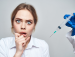 Scared of getting the jab? 5 ways to soothe your pre-vaccination jitters