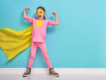 How to shape your child's mind for a successful future