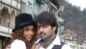Ram Pothineni, Genelia's 'Ready' completes 13 years of its release