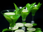 This is why you should never hate neem juice, 5 weight loss benefits