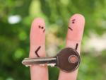 Analyze marital lifestyle