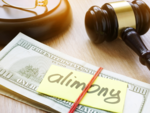 How to fairly negotiate alimony after divorce