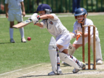 Why should schools necessarily include sports in their curriculum