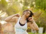 8 amazing health benefits of Dancing
