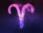 Aries - Aquarius