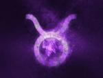 Taurus - Virgo