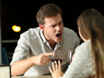Ways to control anger issues in relationships