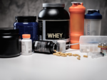 How many supplements should you take?