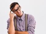 Things women wished all shy, nerdy men knew