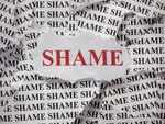 5 signs of sexual shame and how to get rid of it