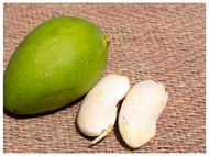 Interesting culinary uses of mango seeds