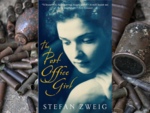 'The Post Office Girl' by Stefan Zweig