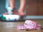 Weight loss: How to lose weight without exercising
