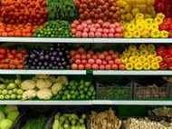 Know how eating seasonal fruits and vegetables can be a game-changer for your health