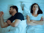 Porn negatively impacts your sex life and the potential of causing erectile dysfunction in males