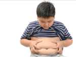 What parents can do to help regulate their children's exceeding pandemic weight