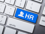 HR Manager or Recruiter