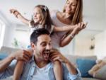 Maintain a healthy home environment